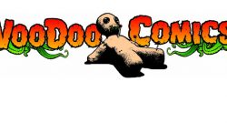 voodoo-comics