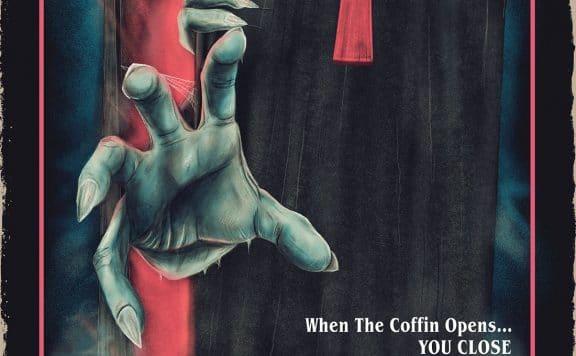 Draculas-Coffin-Poster-11x17