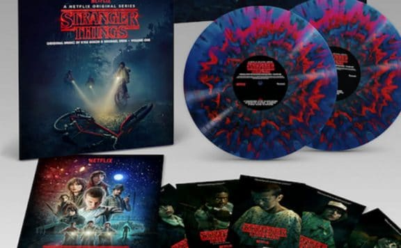 Stranger-Things-Box-Set-Vinyl-Release