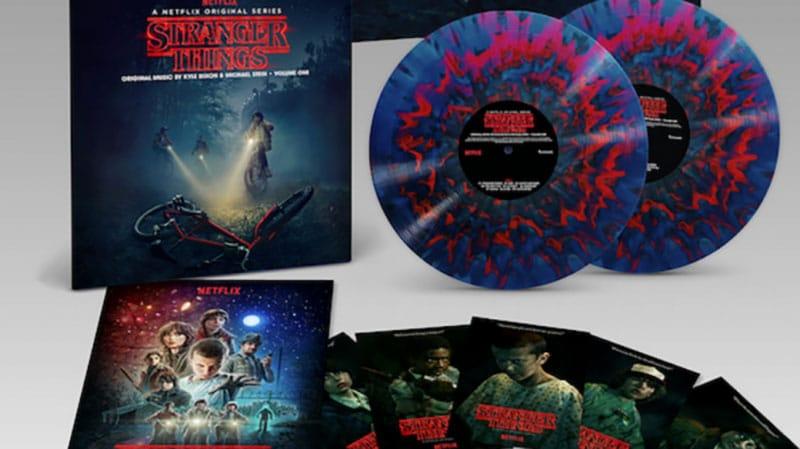 Stranger-Things-Box-Set-Vinyl-Release