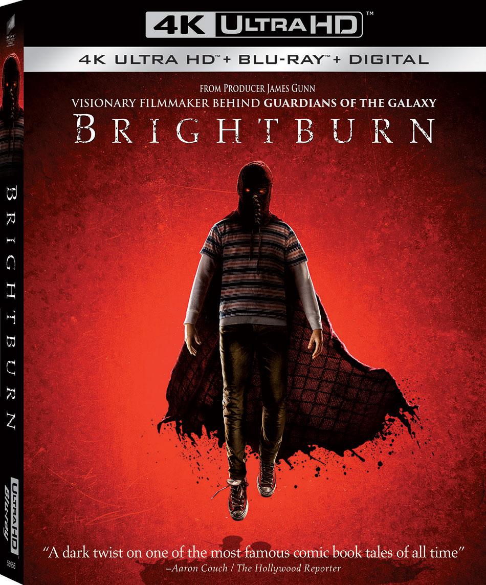 brightburn-bluray-artwork