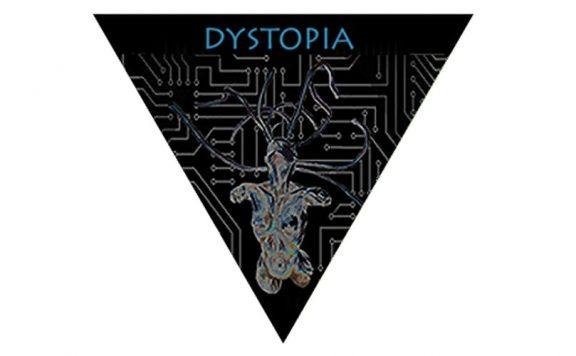dystopia-scifi-con