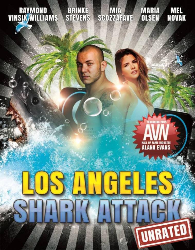 los-angeles-shark-attack