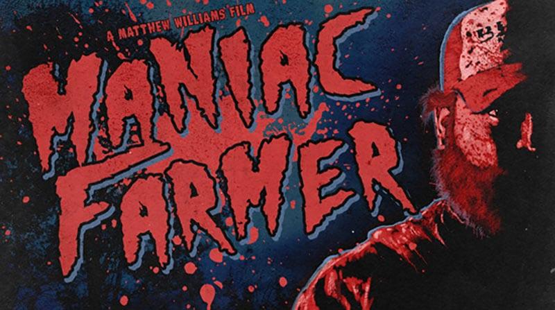 maniac-farmer