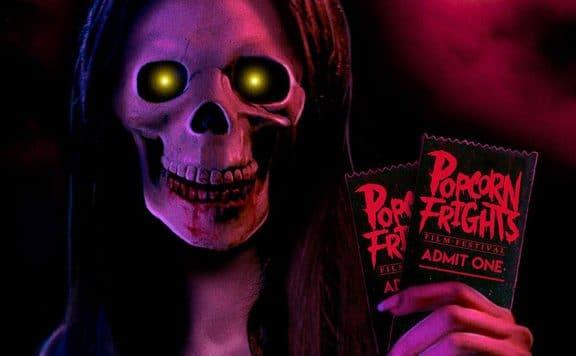 popcorn-frights