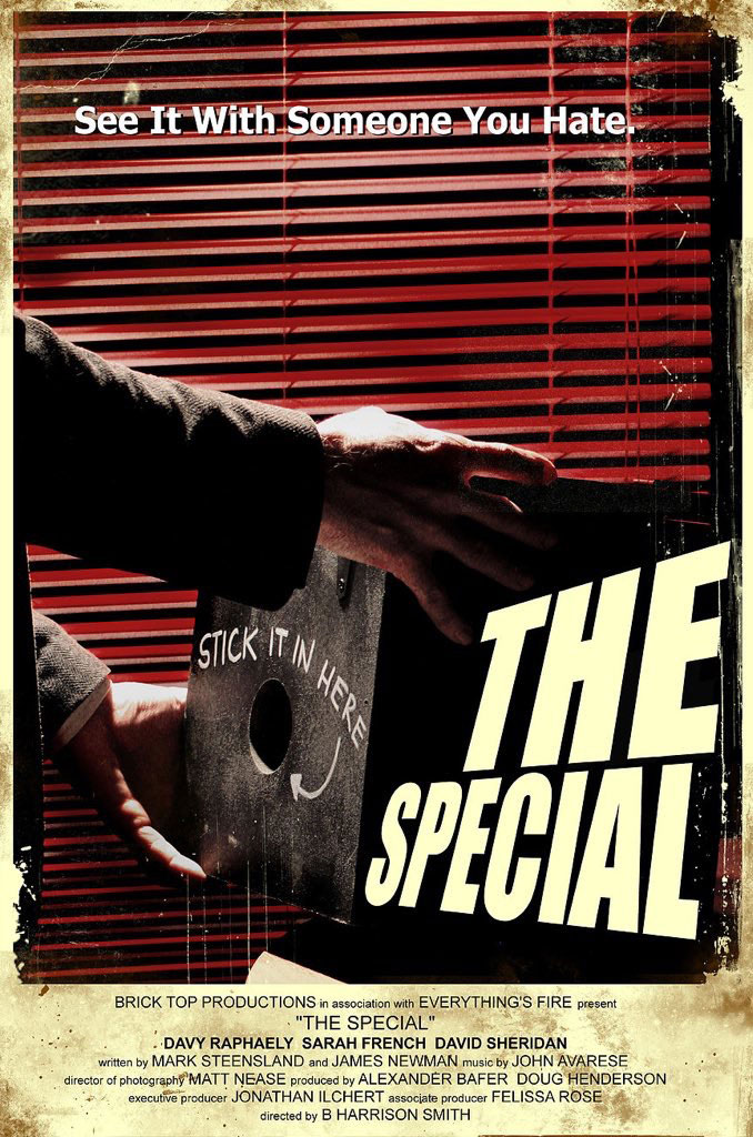 the-special-horror-film