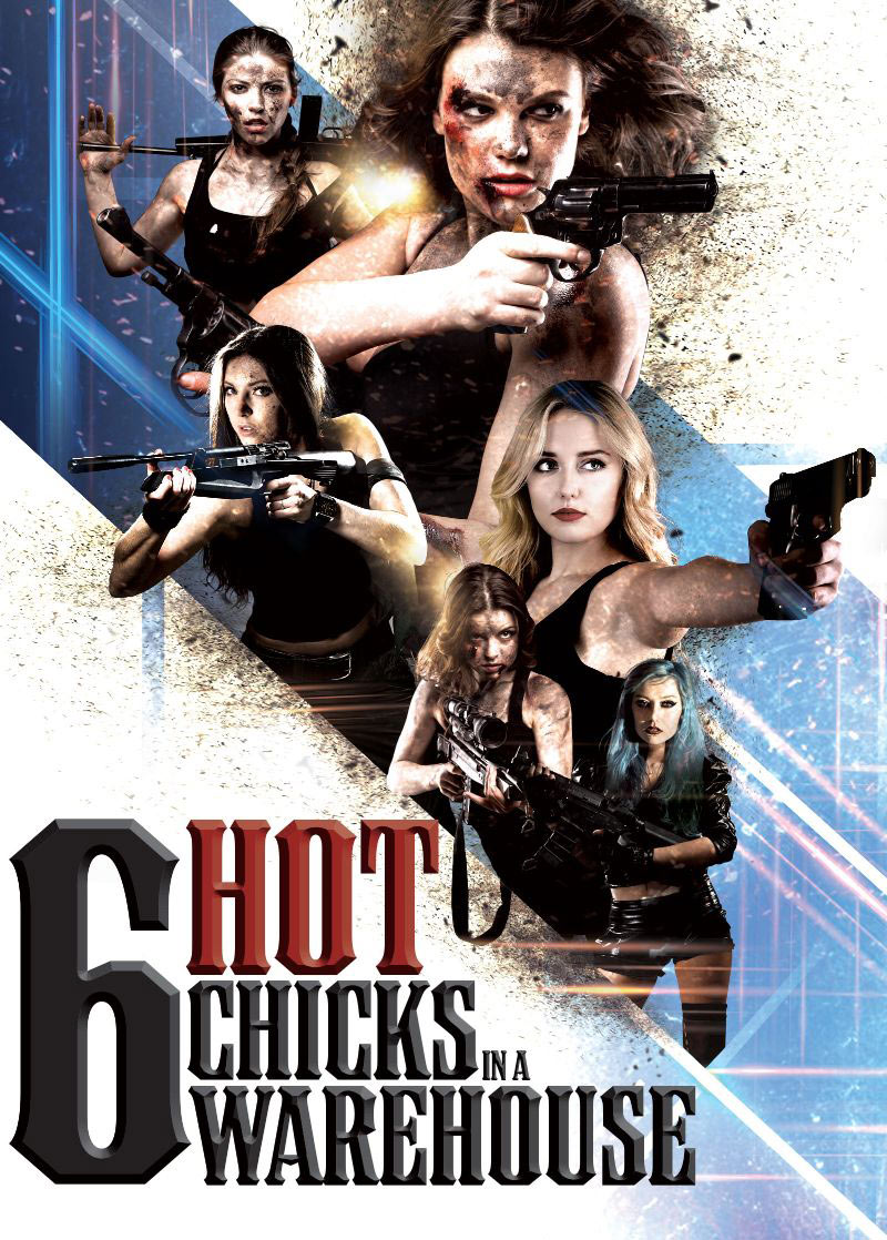 6-hot-chicks-in-a-warehouse