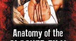 Anatomy-of-the-Slasher-Film
