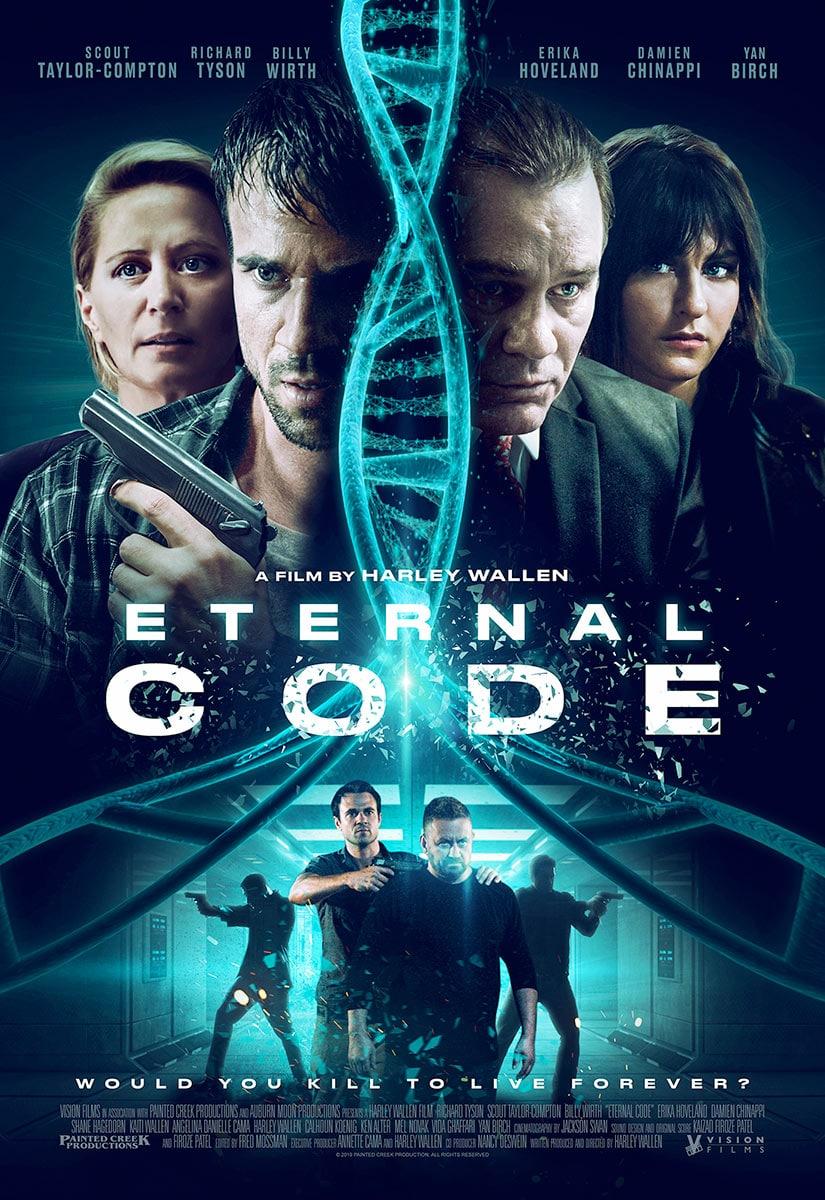 ETERNAL_CODE_Poster