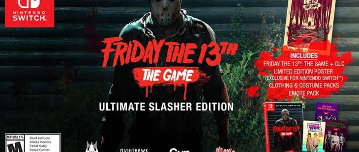 F13-Switch-Retail-Content-Graphic-1