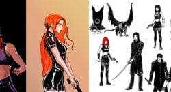Hellhound-Character-Designs-by-Jose-Marono