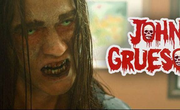 Johnny-Gruesome-Movie