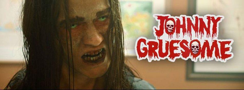 Johnny-Gruesome-Movie