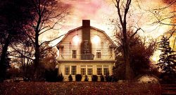 amityville-horror-movie-house
