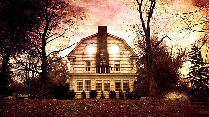 amityville-horror-movie-house