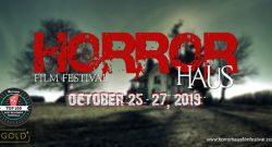 featured_festival_horror_haus