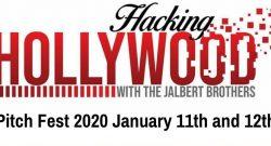 hacking-hollywood