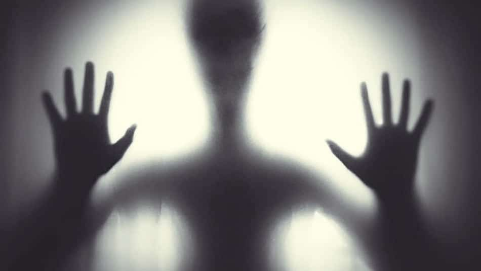 paranormal-clarissa vasquez