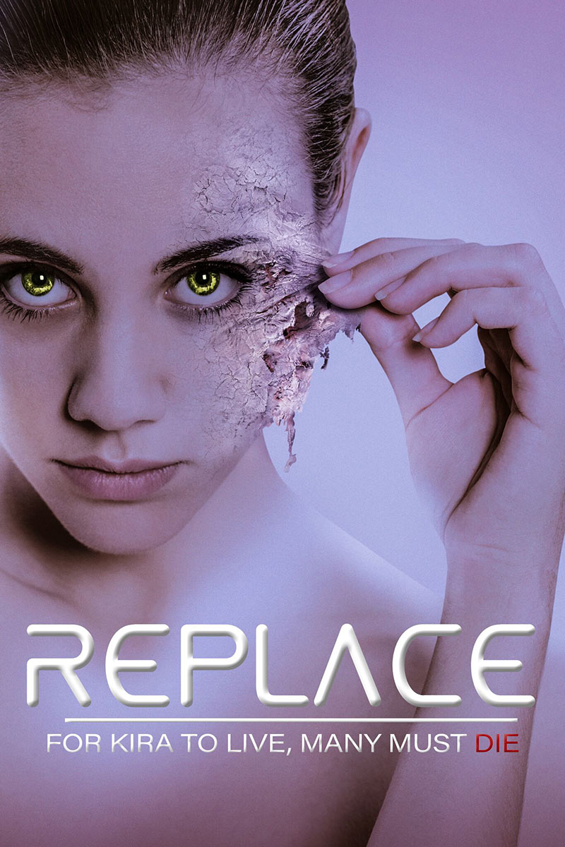 replace-poster