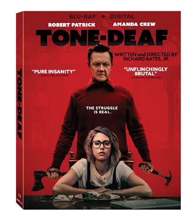 tone-deaf-package-art