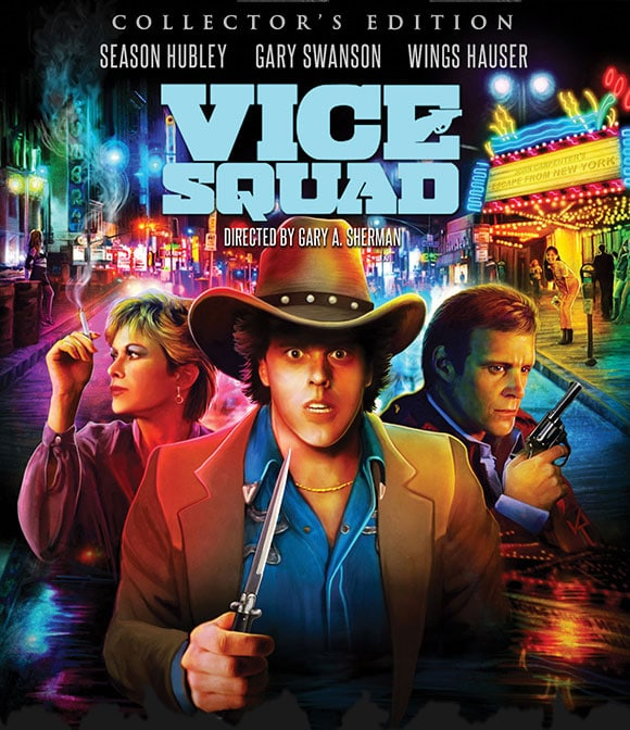 vice-squad