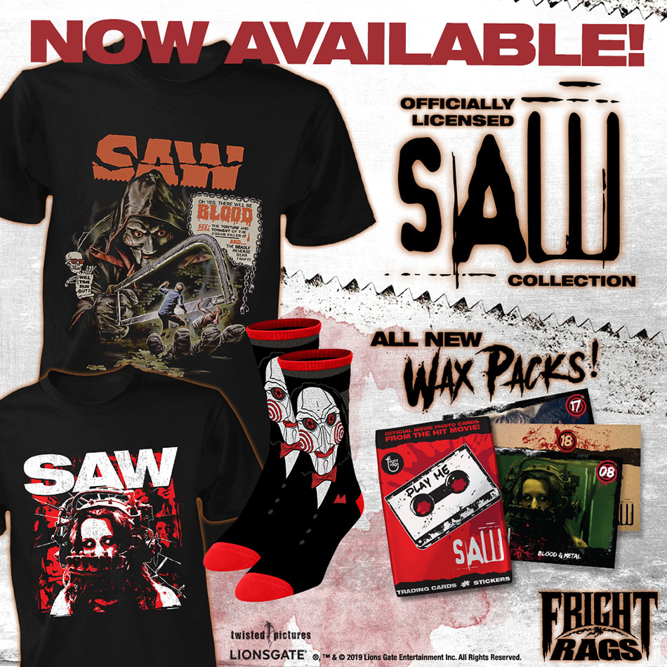 0919-Saw-FrightRags