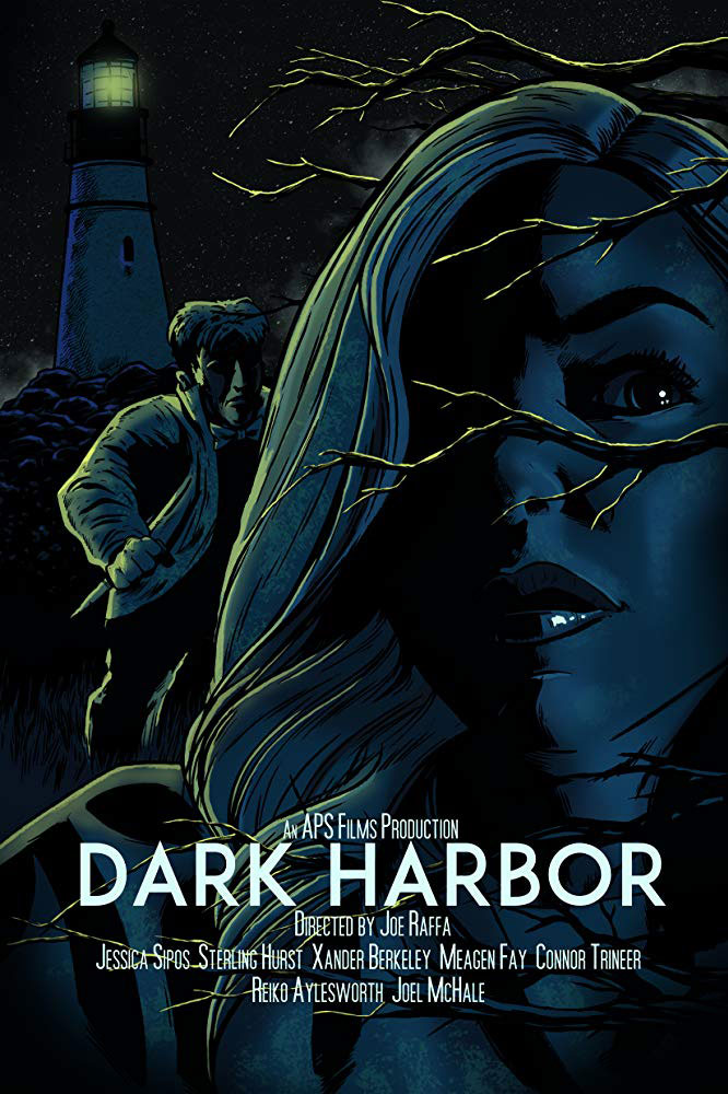 Dark-Harbor-Poster