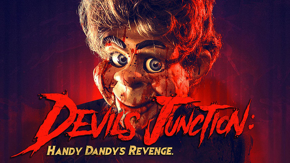 devils-junction-handy-dandys-revenge