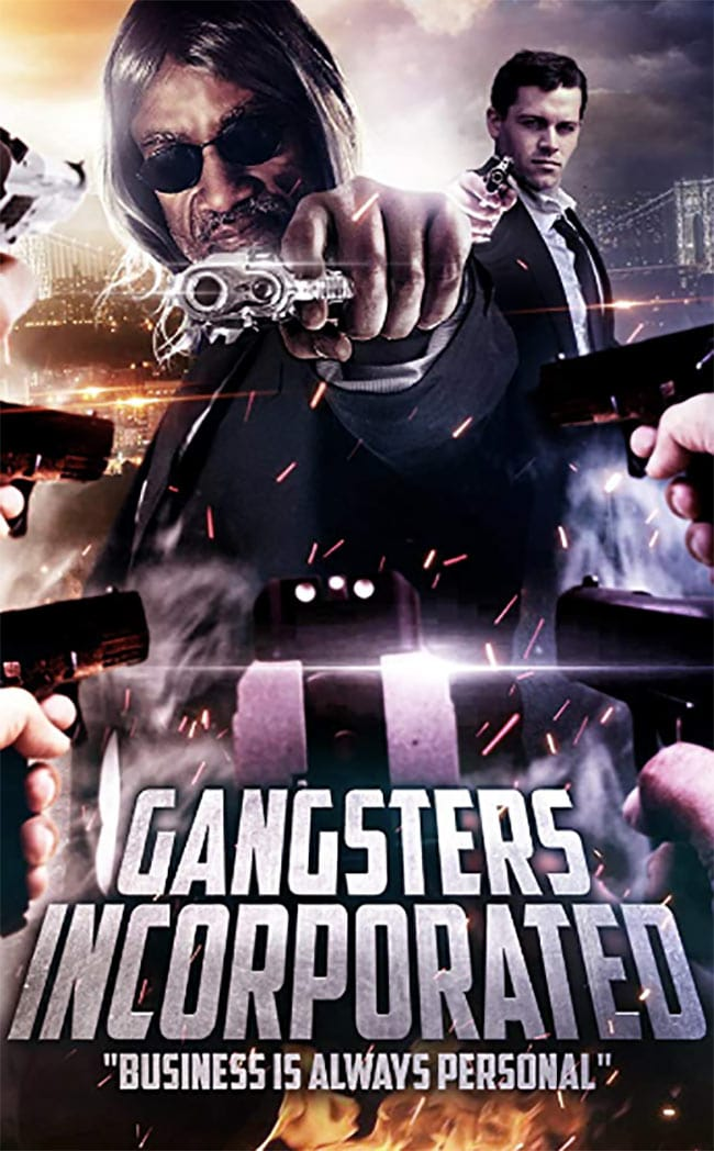gangsters-incorporated