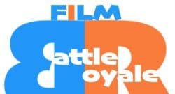 indie-film-battle-royale-logo