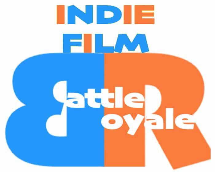 indie-film-battle-royale-logo