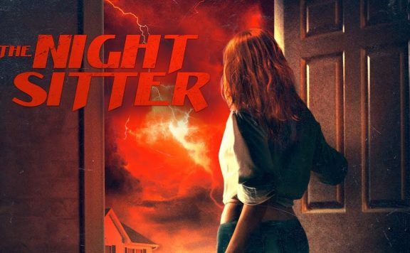night-sitter-header