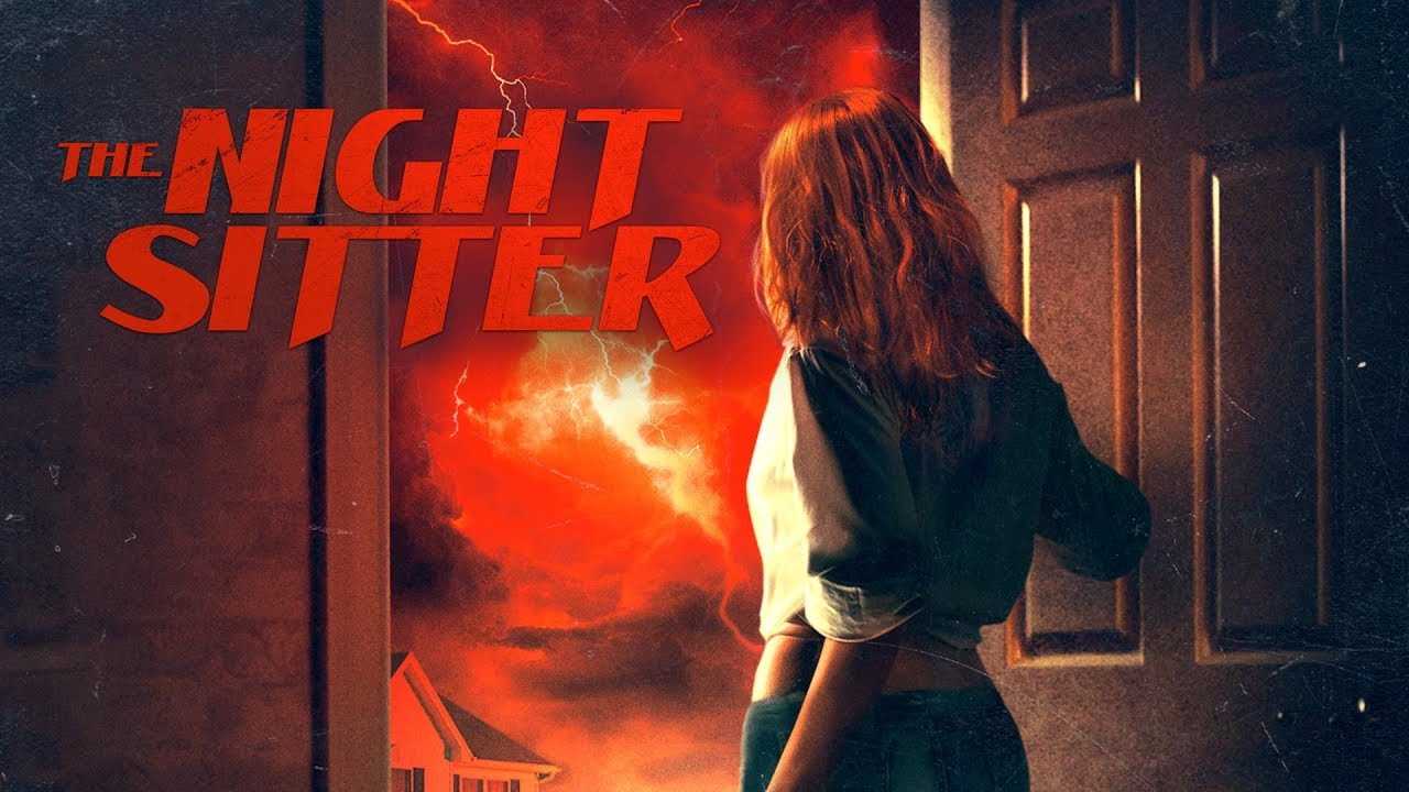 night-sitter-header