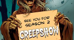 CreepshowSeason2-sign
