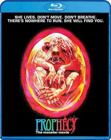 Prophecy_BR_Cover_72dpi