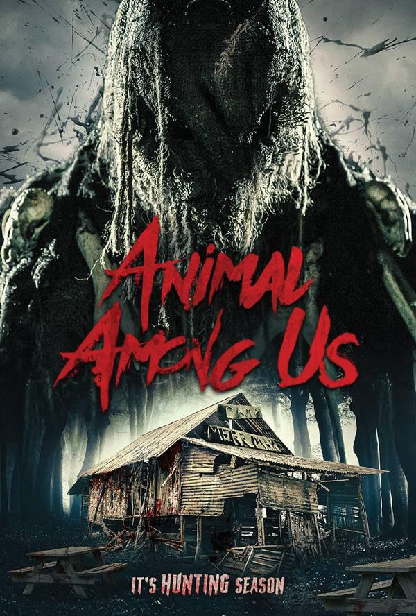 animal-among-us