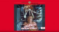 charles-bernstein-nightmare-elm-street