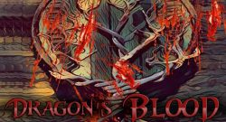 eric-woods-dragons-blood