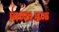 felissa-rose-my-girlfriend-the-serial-killer