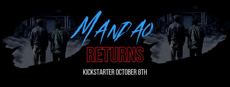 mmandao_returns_kickstarter