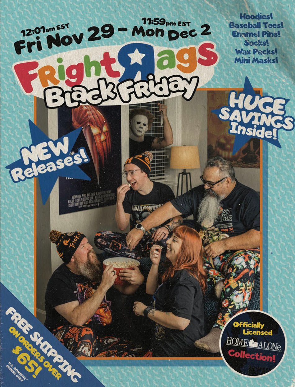 fright-rags-black-friday