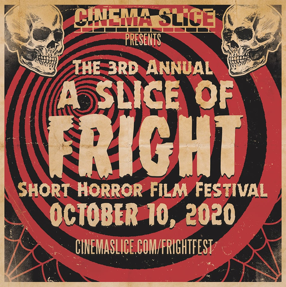 A-Slice-of-Fright-Teaser-Red