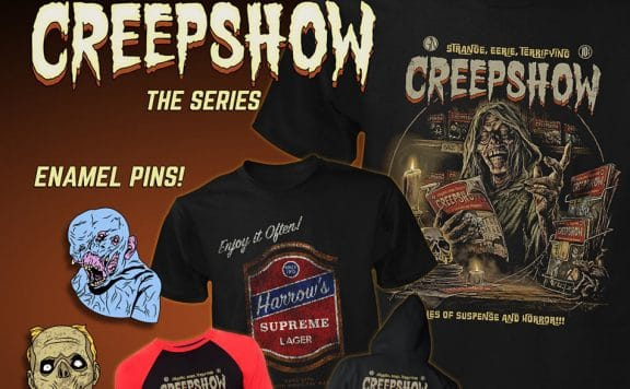 CreepshowTV-FrightRags