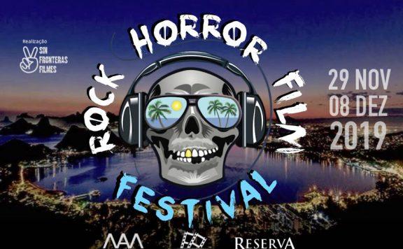 Rock-Horror-2019-