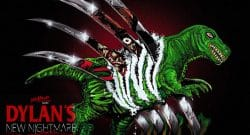 cecil-laird-dylans-new-nightmare