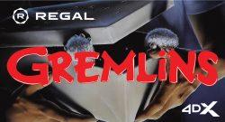 regal-gremlins-4dx