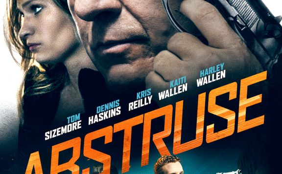 tom-sizemore-abstruse