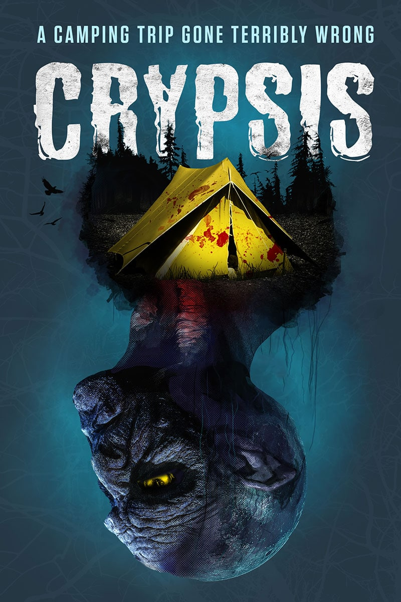 Crypsis_Key-Art-Final