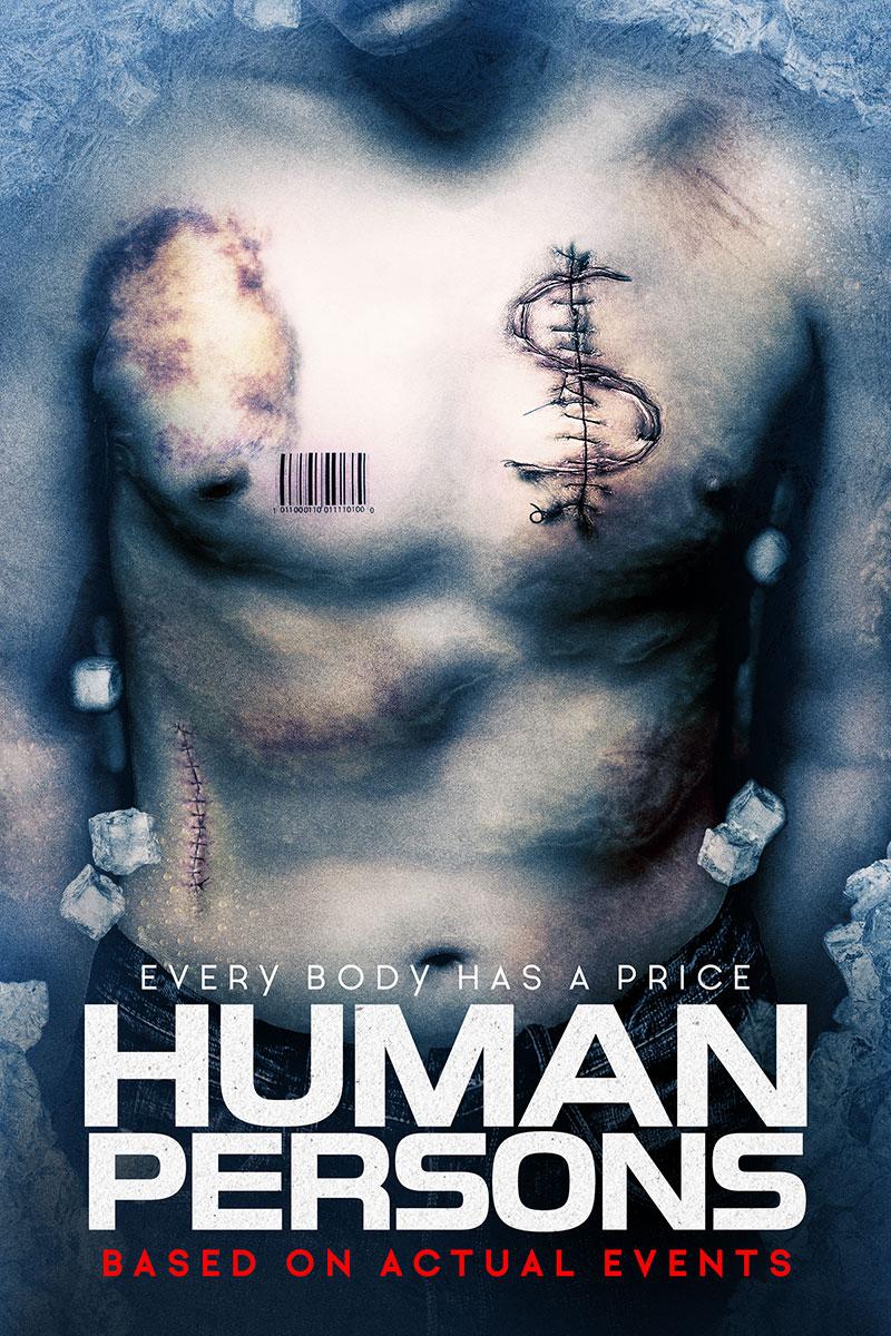 Humanpersons_Key-Art-Final