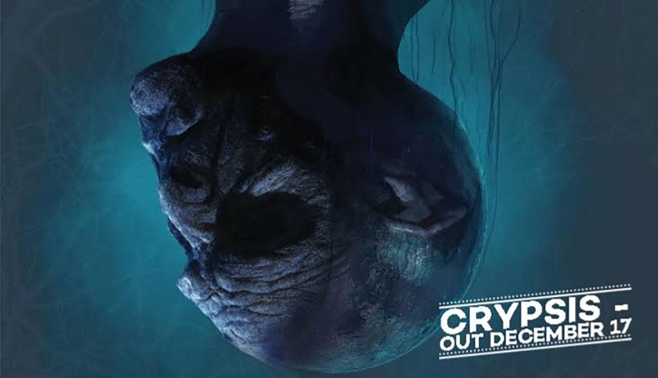 crypsis-new-stills-clips